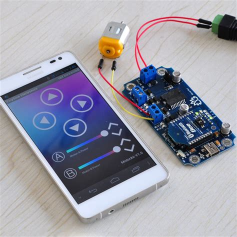 arduino iot tutorial arduino page 2 santiapps arduino iot ios android