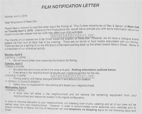 fifty shades darker film locations fifty shades darker freed filming notice april 5 2016