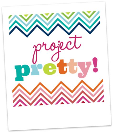 Front Pages For Projects School Project Front Page Design Www Imgkid The