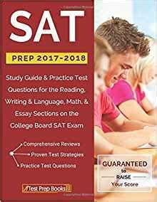 ptcb study guide 2017 2018 test prep and practice test questions for the pharmacy technician certification board examination sat prep 2017 2018 study guide books