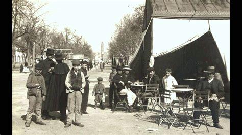 fotos antiguas sevilla sevilla calles y plazas 1 170 serie de im 193 genes antiguas