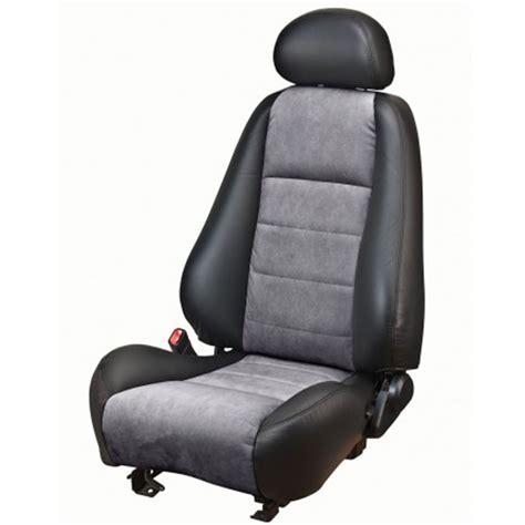 mustang cobra seat covers 1998 mustang seat covers classic car interior