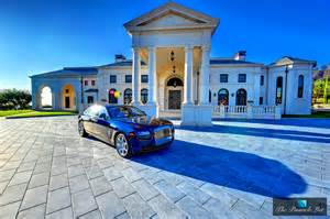 luxury home pictures luxury defined rolls royce ghost at the bradbury estate
