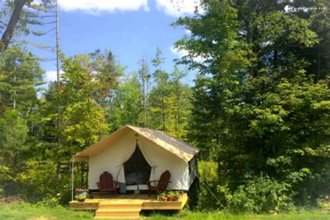 Cabin Near Nyc by Cabin Rental Near The Hudson River Upstate New York