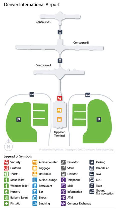 den airport car rentals airportrentalcarscom