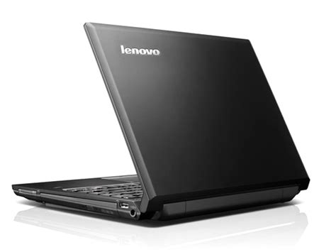 Lenovo B460 Lenovo B460 59 048609 Speed 0ghz Ram 2gb Laptop Notebook Price In India Reviews Specifications
