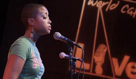 Mic Miss Soul the harvest a monthly open mic tuesday october 23