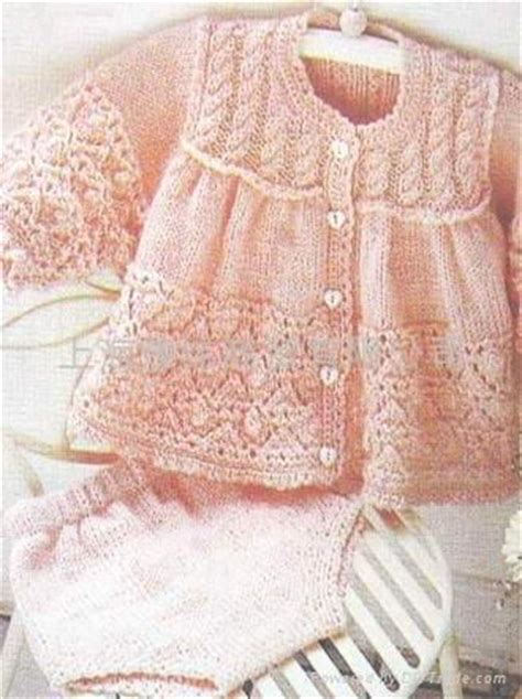 how to knit a sweater for beginners 17 best ideas about free baby knitting patterns on