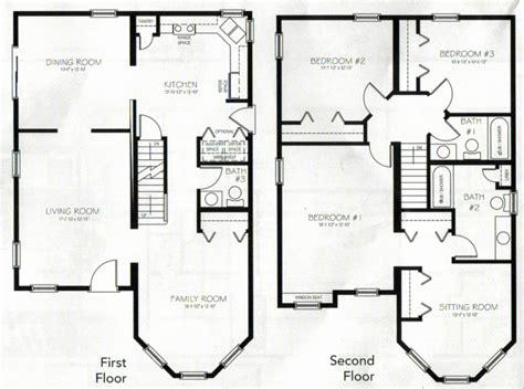 4 Bedroom 2 Bathroom House Plans by 4 Bedroom 2 Bath House Plans Unique House Plans With