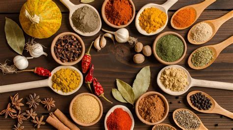 ingredient cuisine the healthy kitchen use these 6 indian ingredients to