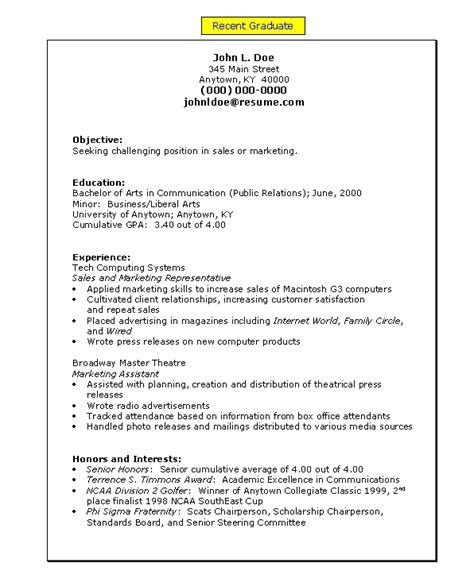 Como Hacer Un Curriculum En Ingles Modelo Como Hacer Un Curriculum Vitae Como Hacer Un Curriculum En Ingles