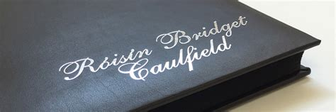 Wedding Albums Uk by Wedding Photo Albums Handmade In The Uk By Heritage