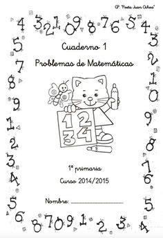 libro engelkarten fr kinder libro de matematicas para ni 241 os de 3 4 y 5 a 241 os kinder jardin preesco actividades para
