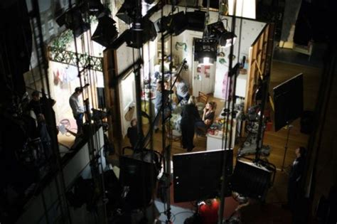 Home Interior Nativity Eastenders Behind The Scenes Topic Essentialish