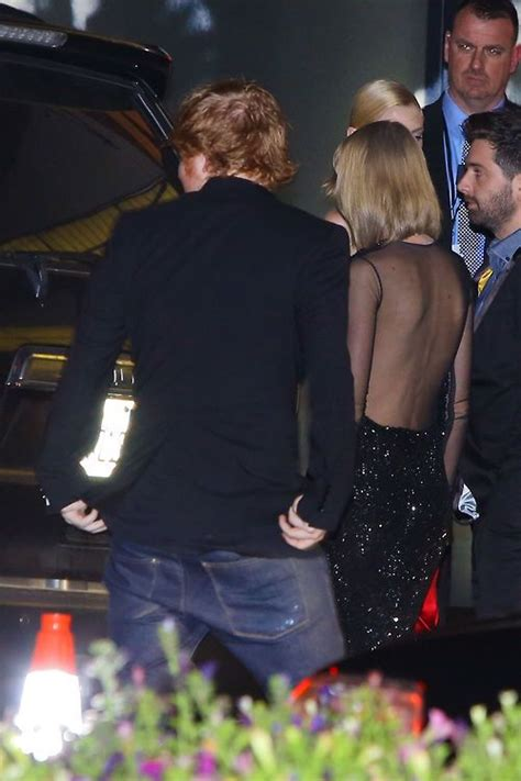 ed sheeran hand 17 best images about taylor swift on pinterest songs
