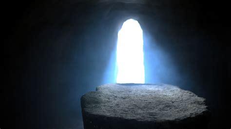 imagenes inspiradoras de jesus imagenes inspiradoras de la resurrecci 243 n de jes 250 s