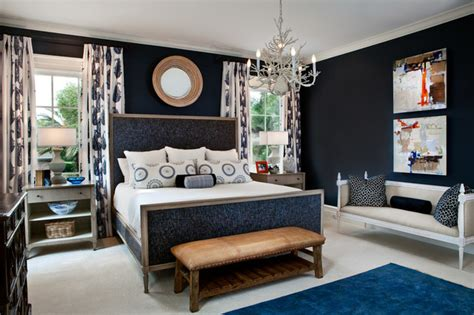 home interior design orlando florida home transitional bedroom orlando by lgb