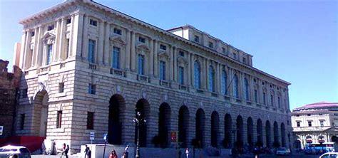 sede legale comune di roma organizzatori annullano mostra miro a verona comune