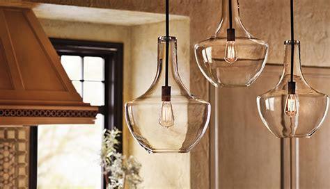 aus lighting lighting inspirations nli ltd i australia