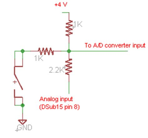 how to select pull up resistor value vems hu help for vemstune