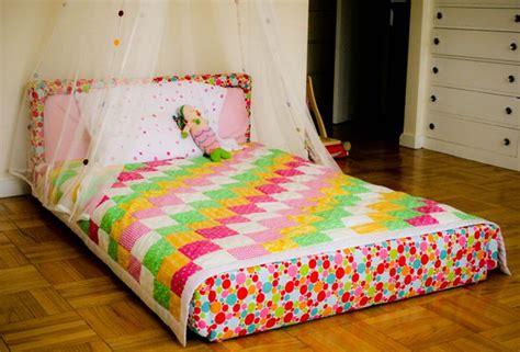 montessori floor bed rockrosewine