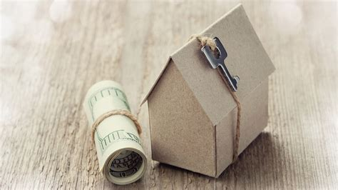 how much are the closing costs when buying a house tips to cutting back on closing costs when buying jack krenek patty haynsworth
