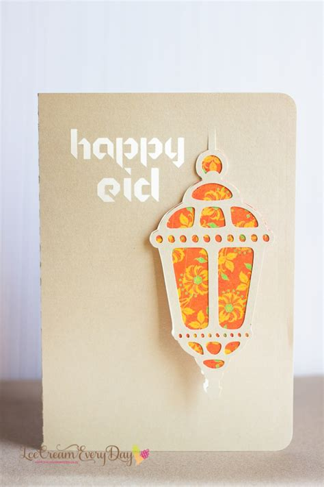 free printable islamic greeting cards eid printables 2014 giftwrap and cards ice cream everyday