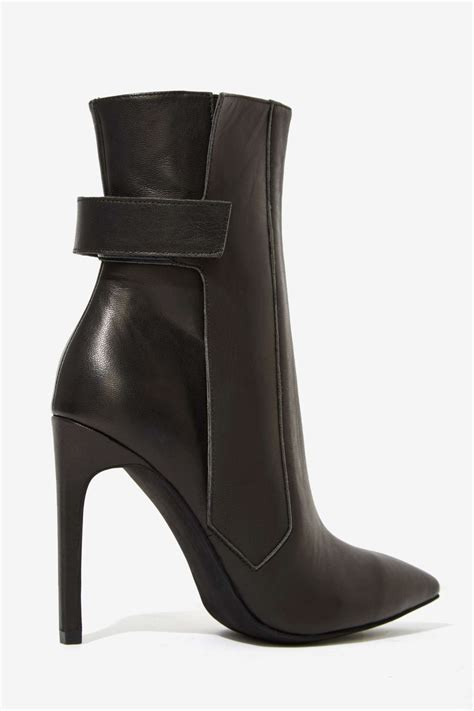 Pointy Ankle Boots buy pointy ankle boots stylecaster