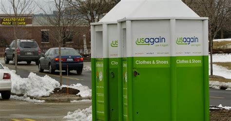 Crop Panel Ban schaumburg panel recommends banning donation boxes