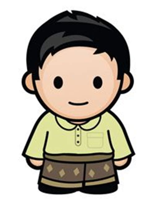 Baju Ozuka Boys Sto 040 12 best muslim clipart images on muslim islamic and allah