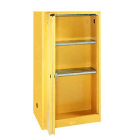 Self Closing Door by Energy Safe Safety Cabinet 60g Self Closing Door