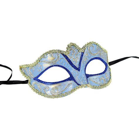 light blue masquerade masks pin masquerade mask purple clip vector royalty