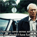 Gran Torino Quotes