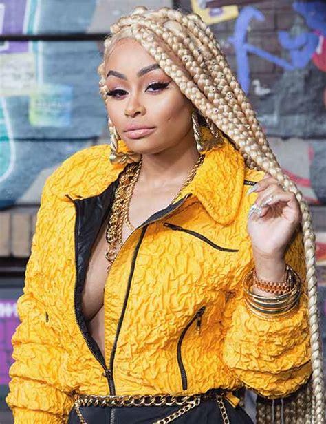 20 epic blonde red burgundy box braids to try 3 platinum blonde jumbo box braids frisuren und haare