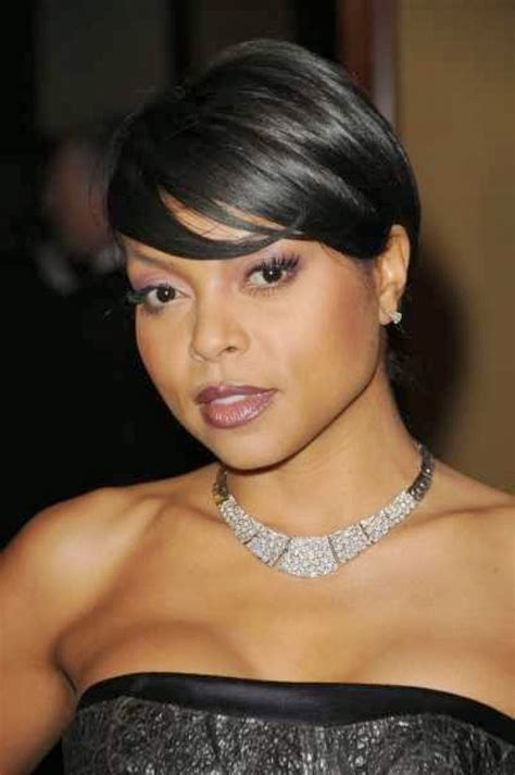 hairstyles black hair short women hairstyles 2014 black hairstyle pictures change
