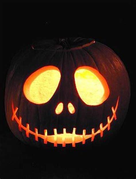 jack pumpkin 1000 ideas about jack skellington pumpkin on pinterest