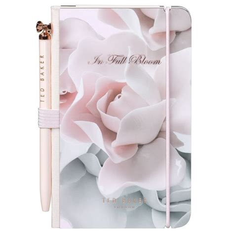 To Bare With These Ted Baker Pieces by 72 Best Stationery Pieces Images On Ted Baker