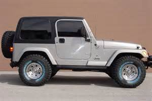 Tires For Sale Jeep 33 Inch Tires For Sale Autos Weblog