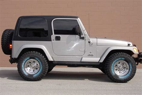 Tires For Jeep 33 Inch Tires For Sale Autos Weblog