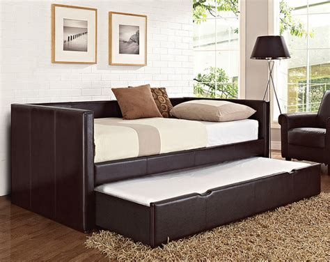 american freight beds american freight bunk beds my blog