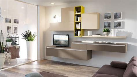 cucine e soggiorni moderni soggiorni moderni rosy mobili mobilificio nichelino