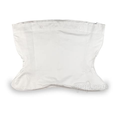 cpap bed pillow cpap com pillowcase for cpapmax cpap pillow