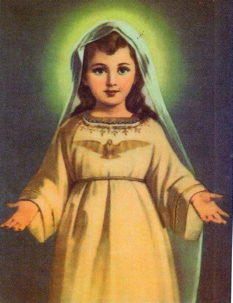 imagenes hermosisimas de la virgen maria mensajes de dios al mundo 5 de agosto cumplea 209 os de la