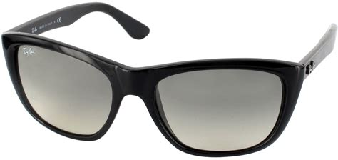 best rayban best ban for narrow louisiana brigade