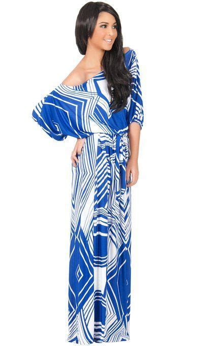 womens grace lace chevron casual sun maxi long dress 0 4 polyester spandex please select your size based on the