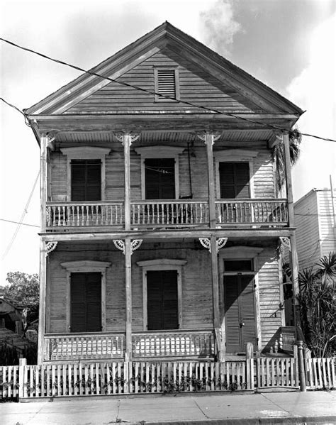 conch house key west florida memory classic key west two story conch house located at 804 caroline st