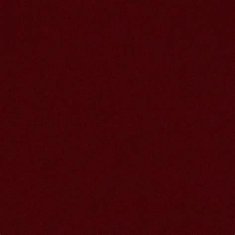 burgundy color telio viscose rayon challis burgundy discount designer