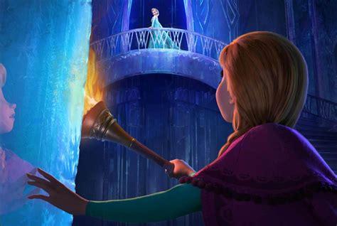 Fixer Upper Streaming Fonds D 233 Cran Disney Disney Wallpapers