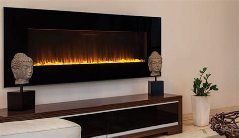 high end electric fireplaces erc4000 electric fireplaces superior fireplaces