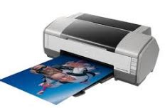 epson stylus 1390 driver download driver printer epson 1390 download